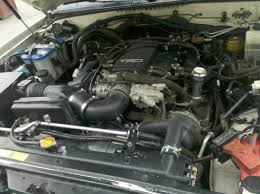toyota tundra supercharger for sale trd supercharger for 4 7l ih8mud forum