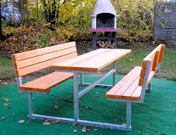 Bank Tisch Kombination Esszimmer Tisch Sitzbank Kombination Schonheit Alwo Tisch Bank Kombination