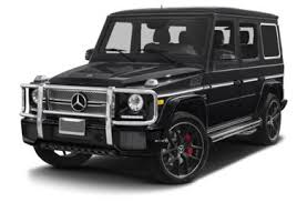 mercedes g65 amg specs 2016 mercedes g65 amg specs safety rating mpg carsdirect