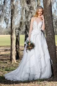 ashley and justin estelle u0027s dressy dresses in farmingdale ny