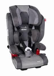 siege pour handicapé siège auto pour enfant handicapé 3 4 le de za
