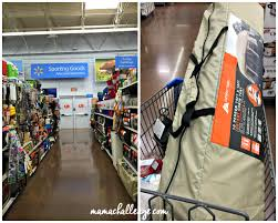 Moving Sliders Walmart by Party Archives Mamachallenge Dallas Mom Blogger Parenting Blog