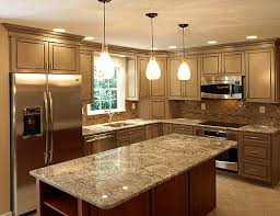 2014 Kitchen Designs Photos Of New Kitchens Glamorous New Kitchen Designs For 2014