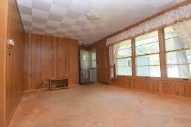 Cloverleaf Home Interiors W8431 Cloverleaf Lake Road Belle Plaine Wi 54929 Mls 50168324