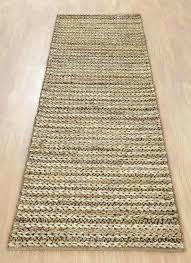 ikea rug runner ikea carpet runner ikea gray rug runner 833team com