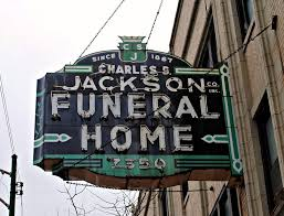 funeral homes in chicago charles s jackson funeral home chicago 7350 s cottage g flickr