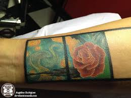 high class tattoo studio quality tattoos at affordable prices
