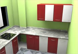 Modular Kitchen Designs India by Indian Modular Kitchen Design U Shape Youtube Designing Ushaped