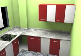 indian modular kitchen design u shape youtube designing ushaped