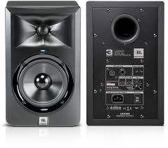 top rated home theater subwoofer 5 best studio monitor speakers for home studios equipboard
