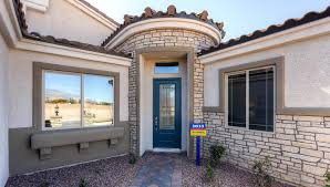 large one story homes new las vegas single story homes on large lots