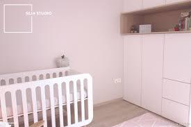 chambre toute une chambre toute douce priscillia xavier côté maison