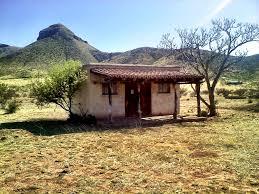 tiny houses arizona tiny adobe line shack tiny house swoon