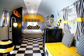 Yellow And Grey Bedroom Decor Bedrooms Marvellous Grey Themed Bedroom Purple And Black Bedroom