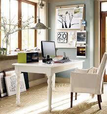 mobilier bureau maison meubles de bureau à la maison travaillez aisément chez vous