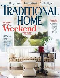 home magazine traditional home magazine subscription canada