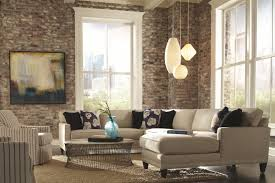 Rowe Furniture Sofa Sofas Decoration - Summer home furniture