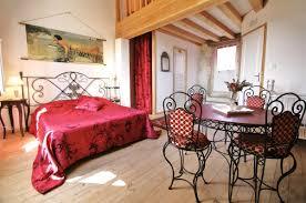 chambres hotes gers chambre d hôtes le sirocco entre et lectoure castelnau