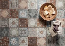 12 best glance images on pinterest stone luxury living and smoke