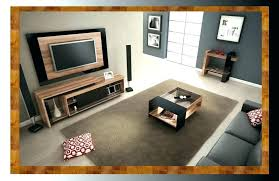 matching tv stand and coffee table tv stand coffee table set stand coffee table unique amazing stand