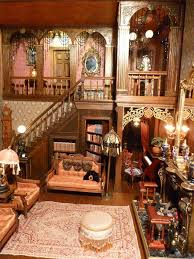 Victorian House Interior Best 20 Victorian Rooms Ideas On Pinterest U2014no Signup Required