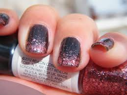 noxyism revlon nail art expressionist in ulterior motive review