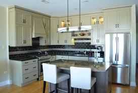 cabinets for less save medium size of island cabinets cabinets
