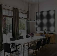 dinning contemporary lighting dining room lamps dining room