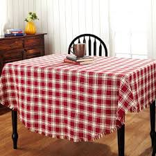 round table rentals san antonio round table linens home table linen tablecloth table linen direct