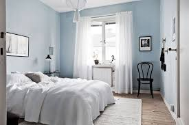 Light Blue Bedroom Curtains Light Blue Bedroom Curtains Seascape Light Blue Bedroom