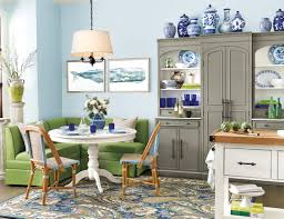 autumn oversize plaid throw bright colours kitchens and nook room