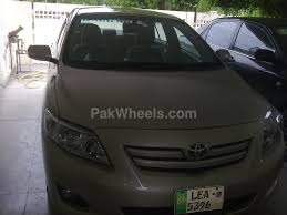 used toyota corolla for sale at world auto spot duplicate 1