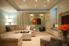 living room basement living rooms home design great simple at