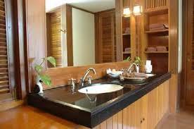pictures of bathroom designs design for bathrooms prepossessing a guide to bathroom design
