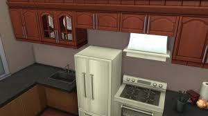 how to make a corner kitchen cabinet sims 4 setting up a bakery in the sims 4 get to work simcitizens
