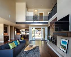 house design ideas and plans modern multi level house plans collect this idea modern design 1