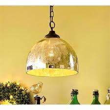 lighting fixtures stunning modern light fixtures pottery barn