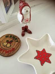 christmas gift ideas for teachers written by teachers