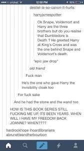 quote death harry potter 1938 best harry potter images on pinterest books divergent and