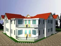 cute tanzania house design u2013 modern house