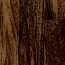 American Black Walnut Laminate Flooring Tuscan Country Bleached Oak Engineered Wood Flooring Hamiltons