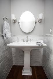 powder room sink powder room panache