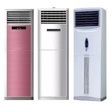 Ac by Air Conditioner Sales And Services In Bangalore Ac Sales And Ac