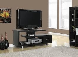 cuisine tv plus meuble meuble bas cuisine profondeur 30 cm beautiful cuisine tv