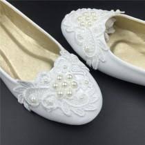 wedding shoes size 12 bequeme brautschuhe weddbook
