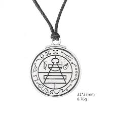 religious jewelry stores my shape adjustable religious jewelry pagan religious pendant