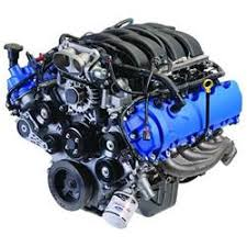 ford crate engines for sale ford performance parts rod 350 hp 4 6l 3 valve crate engines