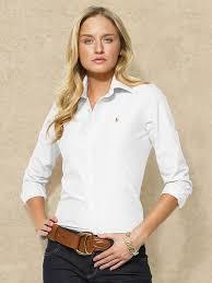 best 25 white oxford shirts ideas on pinterest white women u0027s