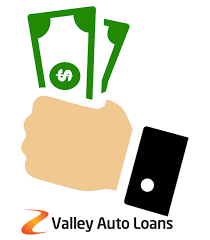 How To Get The Best New Car Deal by How To Buy A New Car 2016 Guide Valley Auto Loans