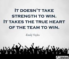 quotes about heart strength pictures quotes about team life love quotes